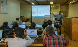 کارگاه آموزش SewerGEMS و WaterGEMS